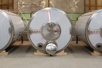 jh-staalindustri-a-s-rustfri-tanke-produkter10