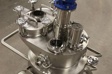 jh-staalindustri-a-s-rustfri-tanke-produkter4