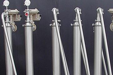 jh-staalindustri-a-s-rustfri-tanke-produkter5