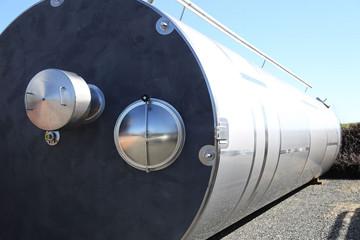 jh-staalindustri-a-s-rustfri-tanke-produkter6