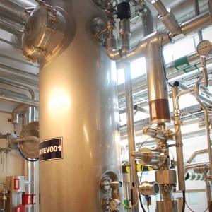 jh-staalindustri-a-s-rustfri-tanke6