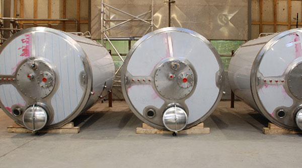 JH-Staalindustri-Trykløse-tanke-111